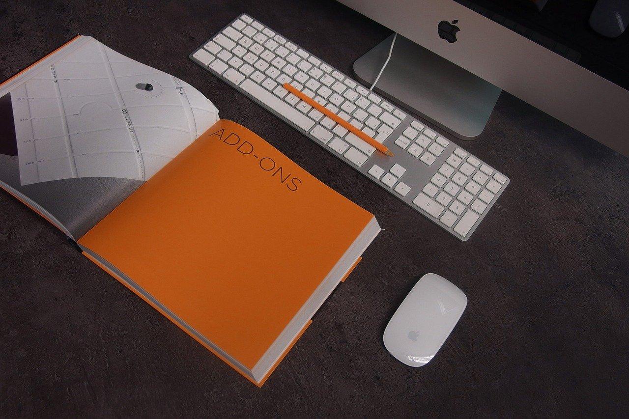 pc, computer, mac