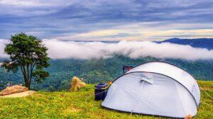 camping, camp, adventure-3893584.jpg