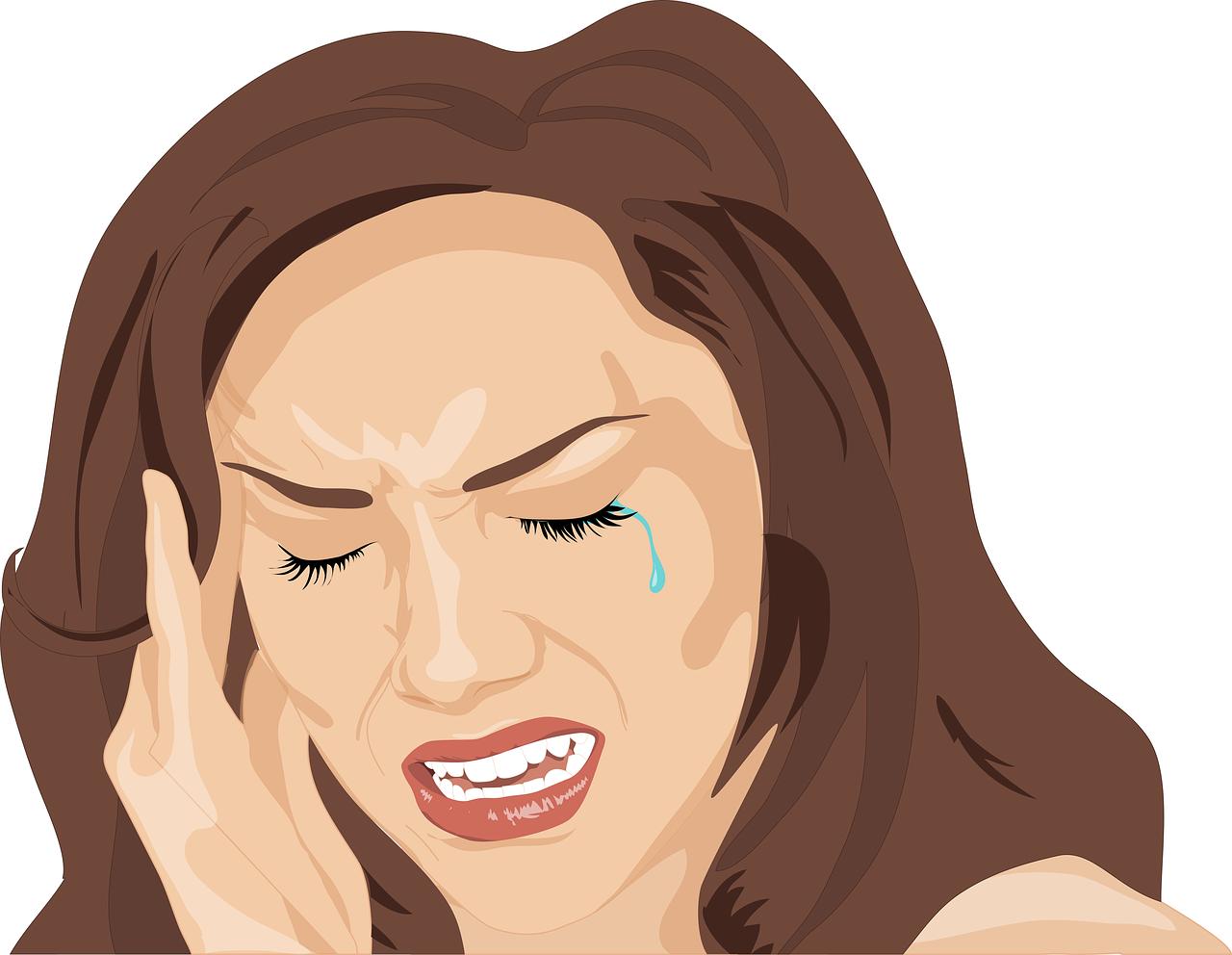 headache, woman, sad-2058476.jpg