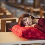 model, pillow, sleep-2373534.jpg