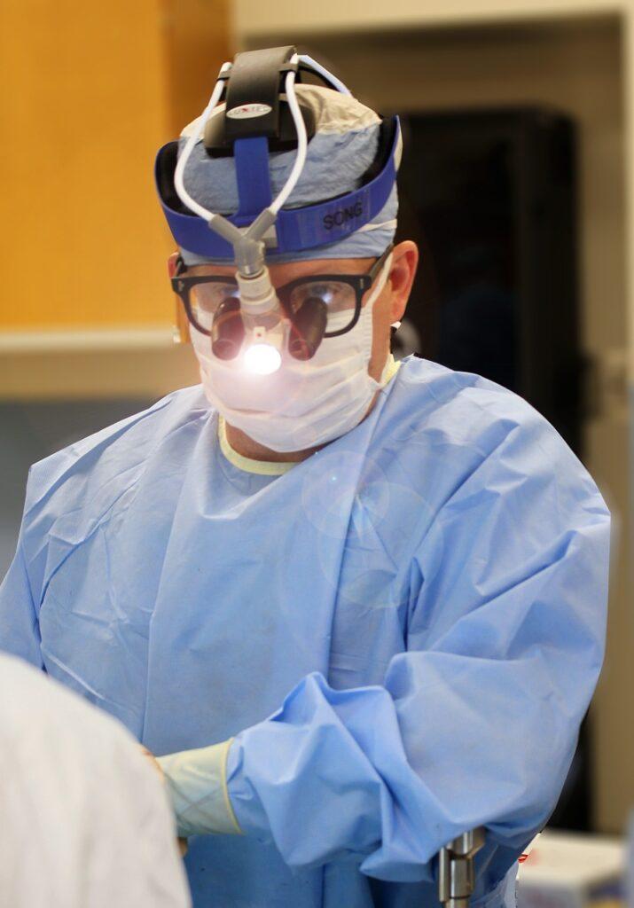 chirurg, dokter.jpg