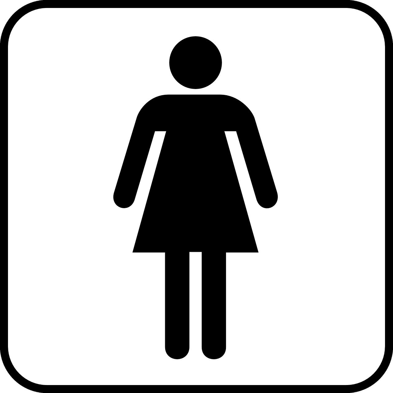 woman, women, wc-99045.jpg
