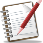 notepad, memo, pencil-117597.jpg