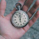 time, stopwatch, clock-731110.jpg