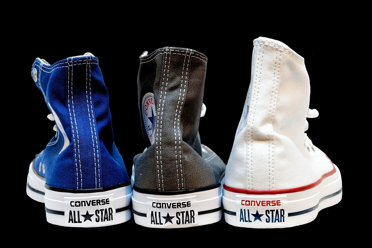sneakers, chuck's, sneaker-2769964.jpg